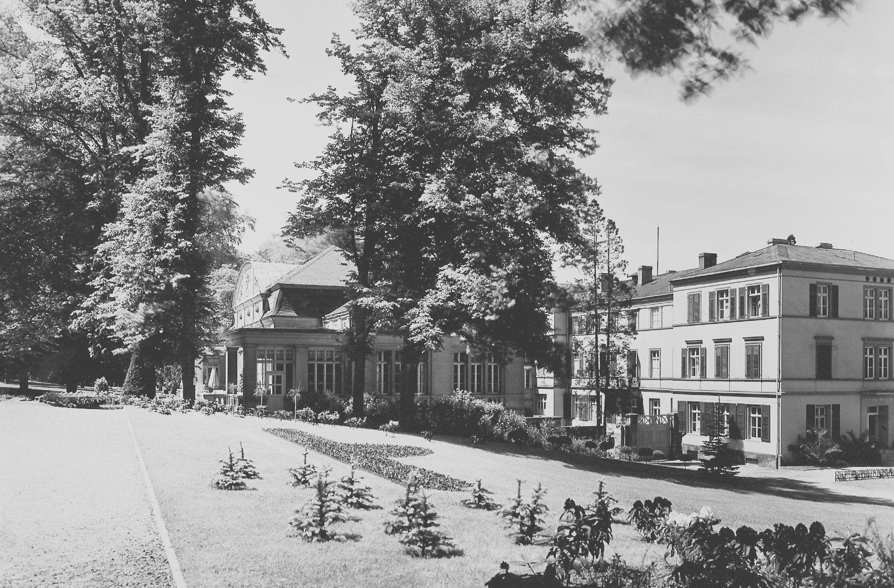 Kurhaus-ALT