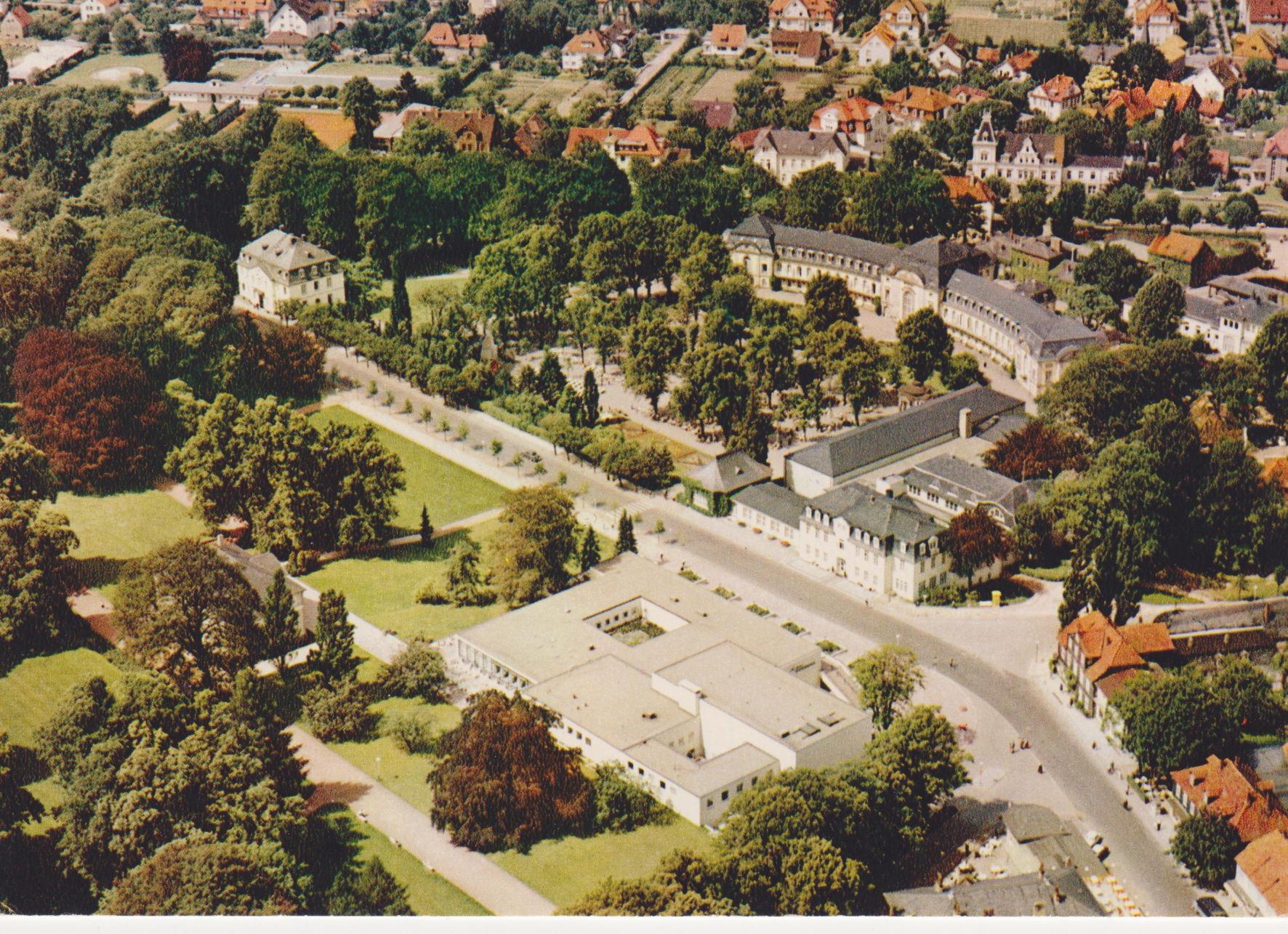 Kurhaus-Luftbild-2