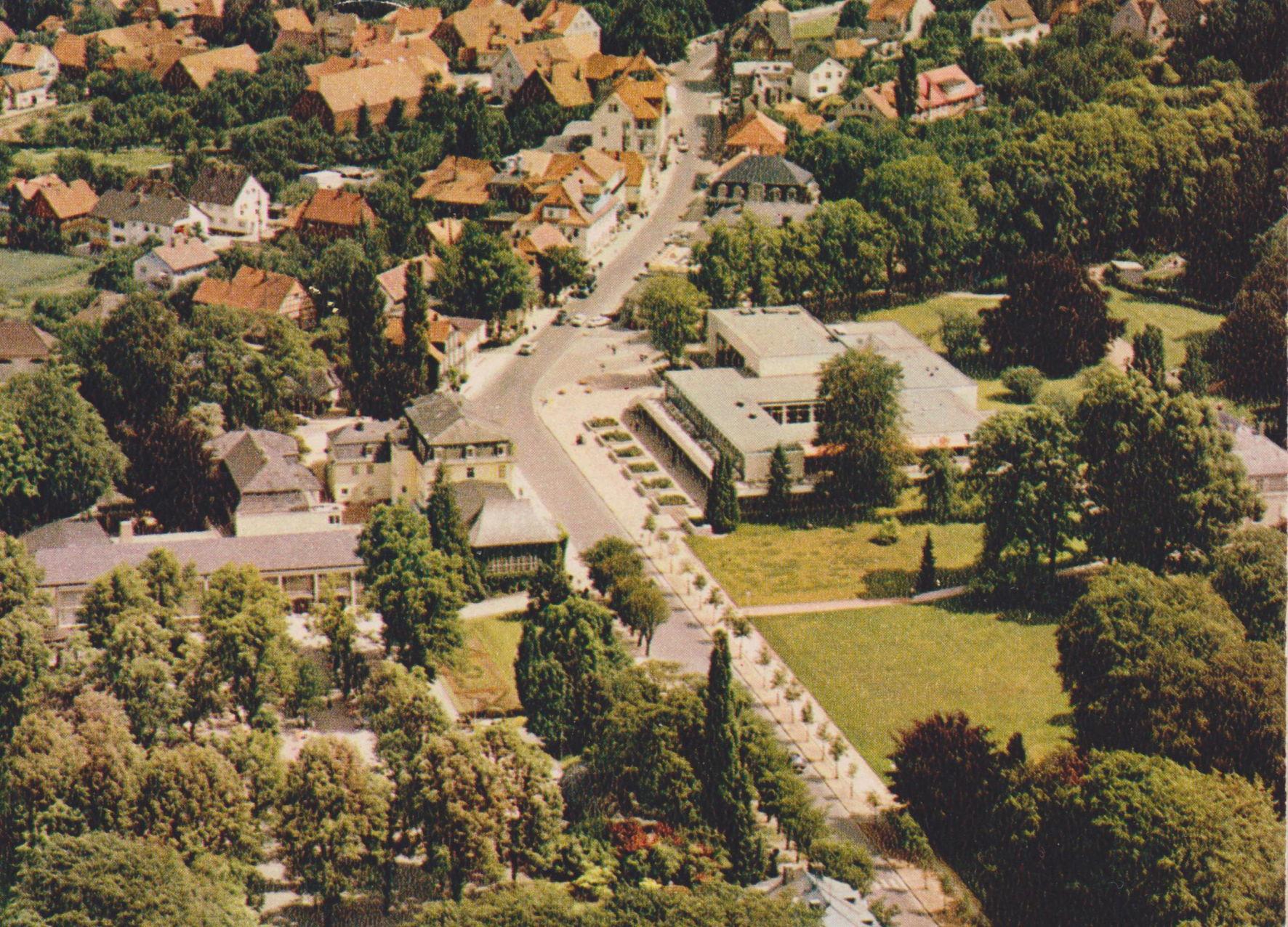 Kurhaus-Luftbild-4